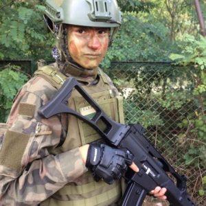 oboz_militarny_02