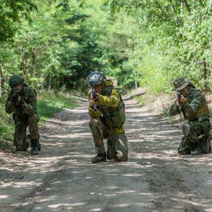 oboz_militarny_03