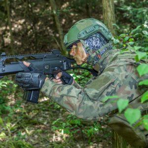 oboz_militarny_04
